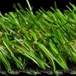 kunstrasen-green-natural-2-detailansicht