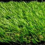 kunstrasen-green-natural-2-draufsicht