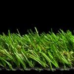 kunstrasen-green-natural-2-seitensicht