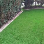 Kunstrasen Green Enjoy für den Garten