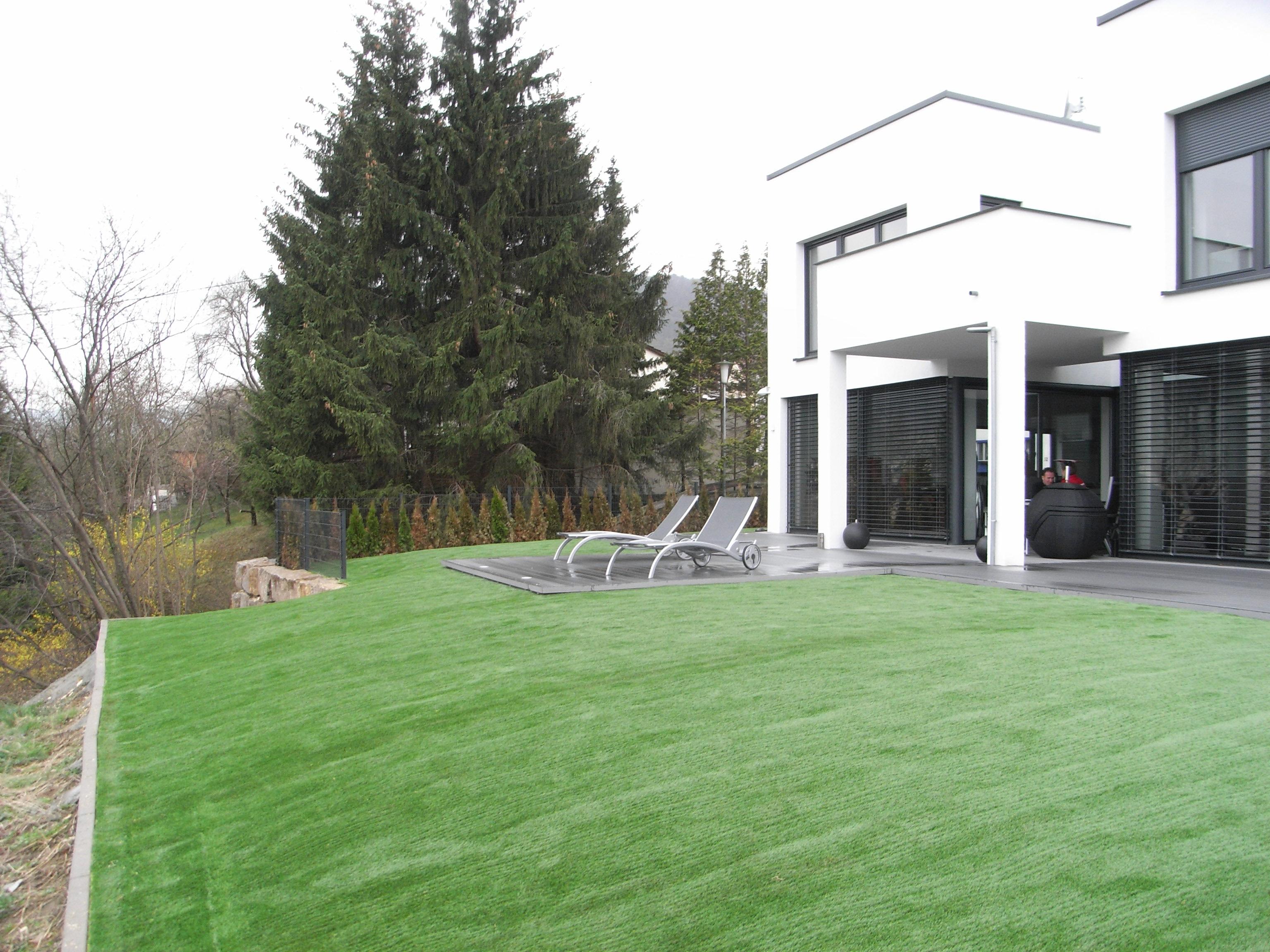 kunstrasen green natural in baden w rttemberg kunstrasen. Black Bedroom Furniture Sets. Home Design Ideas