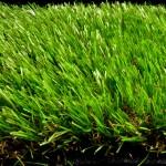 kunstrasen-green-enjoy-draufsicht