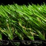 kunstrasen-green-summer-detailansicht