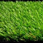 kunstrasen-green-summer-draufsicht