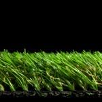 kunstrasen-green-summer-seitenansicht