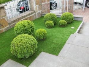Kunstrasen Green Enjoy